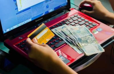 Узнать о задолжености по транспортному налогу и оплатить ее можно через интернет