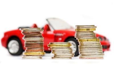 В разных регионах объем льгот на транспортный налог многодетным различается