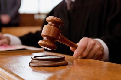 За неуплату транспортного налога юридическими лицами могут подать иск в суд