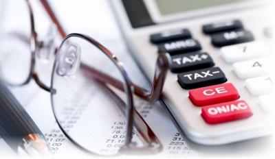 платеж по транспортному налогу