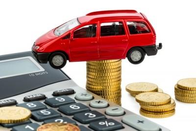 Как узнать транспортный налог через интернет регистрация