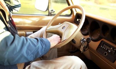 льгота по транспортному налогу для родителей детей инвалидов