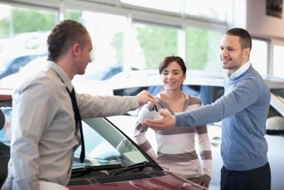 продать лизинговый автомобиль