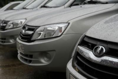 таможенная пошлина на автомобили российского производства