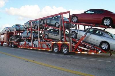 таможенная пошлина на автомобиль льготы