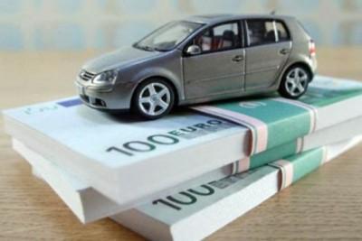 транспортный налог на проданный автомобиль