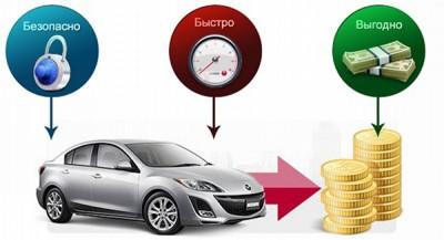 как продавать автомобили в автосалоне