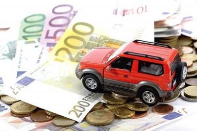 таможенная пошлина на автомобиль определение