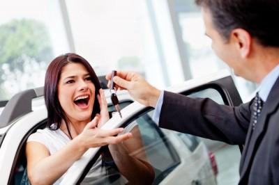 муж продал машину без согласия жены