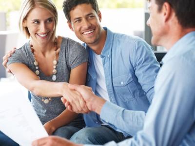 может ли жена продать машину мужу