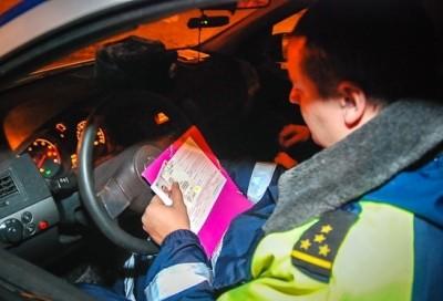 порядок освидетельствования водителей оспаривание заключения