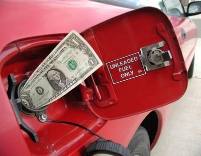 когда транспортный налог включат в стоимость бензина