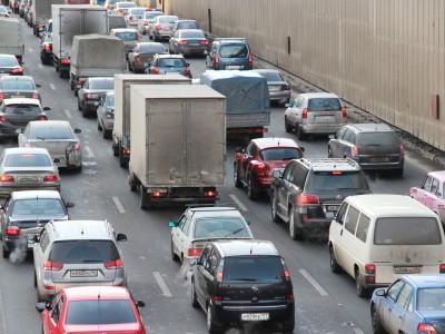 налог на транспортное средство объекты
