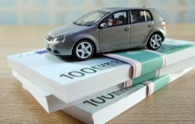 как правильно продать автомобиль в рассрочку этапы