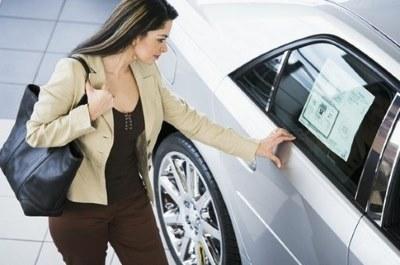 Автокредитование - это еще и обязательное автострахование