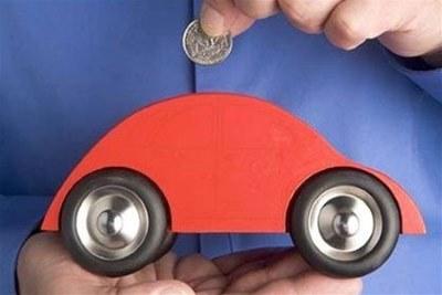 В России автокредитование появилось в 1997 году