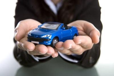 Приобрести ли авто в кредит, или ждать, пока цена авто возрастет быстрым темпом