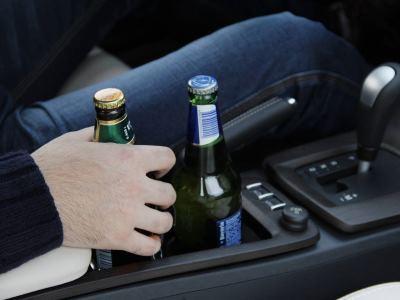 Осведетельствование на алкогольное опьянение водителя - какие принимаются меры