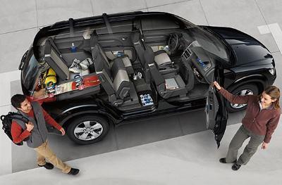 Что можно застраховать по автострахованию кроме самого автомобиля