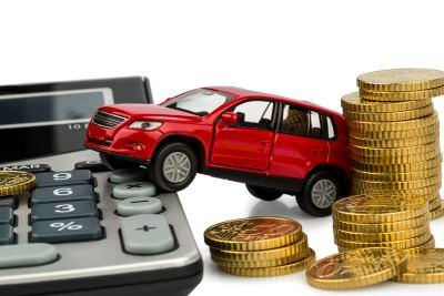 Кто, зачем, куда и почему должен платить госпошлину на авто
