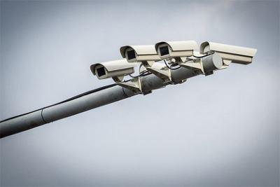Как можно ожаловать нарушение, зафиксированное камерой