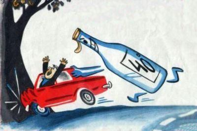 Какие виды освидетельствования на алкогольное опьянение могут использовать сотрудники ГИБДД