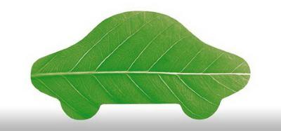 Что такое зеленая карта автострахования