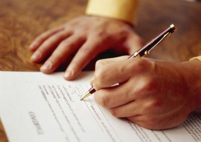 Как обжаловать уже подписанный протокол о нарушении ПДД