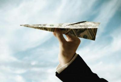 Как не выкинуть деньги на ветер при уплате госпошлины за автомобиль