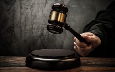 Может ли суд оправдать нарушителя ПДД