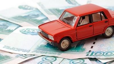 Какие налоги и сборы действительны в РФ