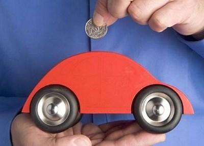 Кто обязан уплачивать налоги на транспорт
