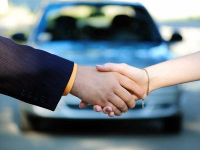 Что делать если купил машину с перебитыми номером