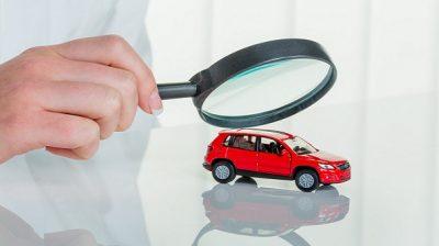 Как взять кредит на машину без работы