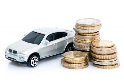 Направление от страховой компании на ремонт авто