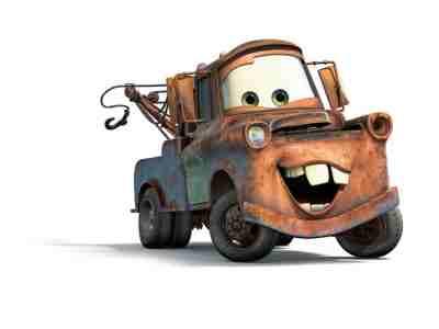 Особенности постановки на учет старого автомобиля