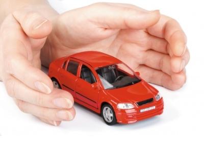 Добровольное страхование автогражданской ответственности - оформление и сроки