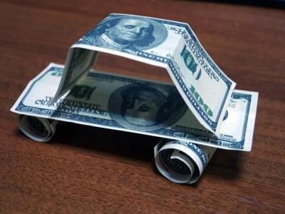 Государственная программа льготного автокредитования помогает большему числу людей получить собственную машину