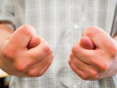 Отказ по КАСКО {q} типичные случаи, при которых страховая откажет в выплате страхового возмещения по КАСКО {q}
