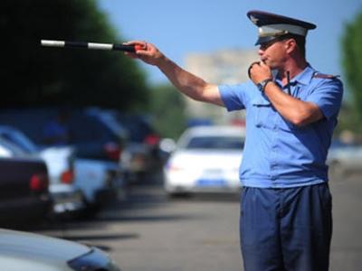 Какие права имеет инспектор ДПС