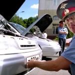 Процедура снятия с учета автомобиля значительно упростилась за последние годы