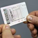 Расшифровка и виды категорий и подкатегорий водительских прав