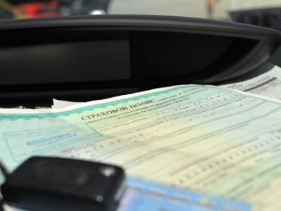 Сколько действует страховой полис ОСАГО и как продлить его сроки?