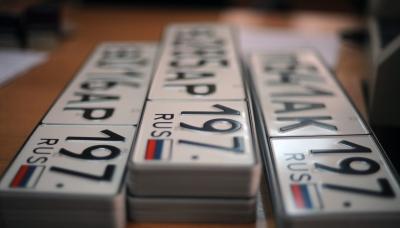 Регистрация самодельного автомобиля как правильно осуществляется постановка на учет