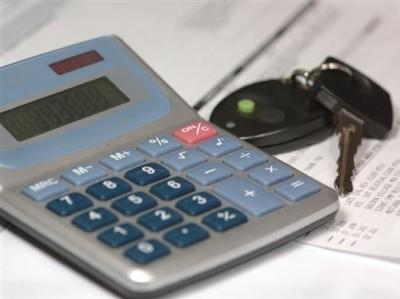 Как узнать транспортный налог: 5 проверенных способов