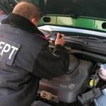 Как правильно подготовить автомобиль к техосмотру?