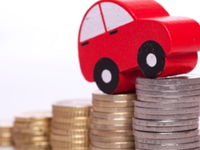 Налог на имущество автотранспорта Советник