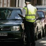 Штрафы и другие меры наказания водителей за неправильную парковку