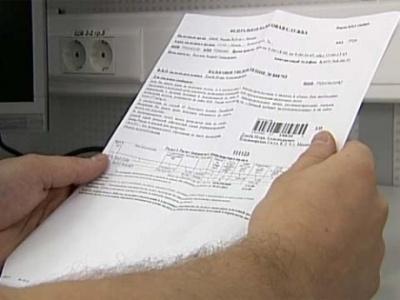 Налог при покупке автомобиля с пробегом как получить вычет