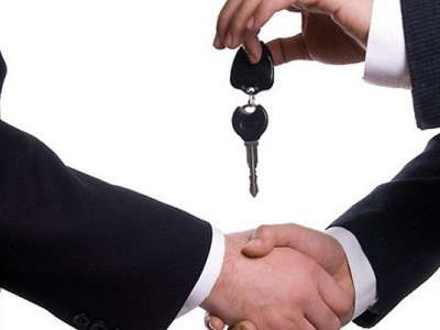 Где и как правильно продать машину в рассрочку: советы автомобилистам